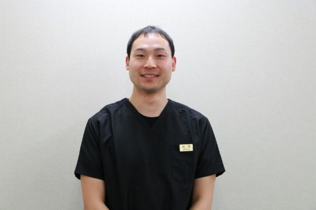 松田 拓人