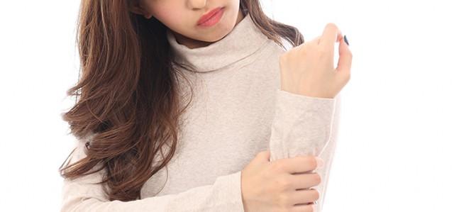 板橋 腱鞘炎 治療