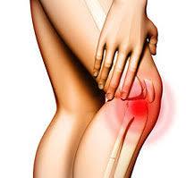 膝関節痛 腸脛靭帯炎