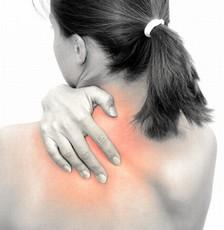 背中 痛み 板橋大山 整体 整骨 幸整骨院