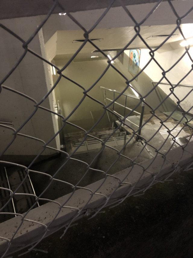 大山駅、板橋区、整体